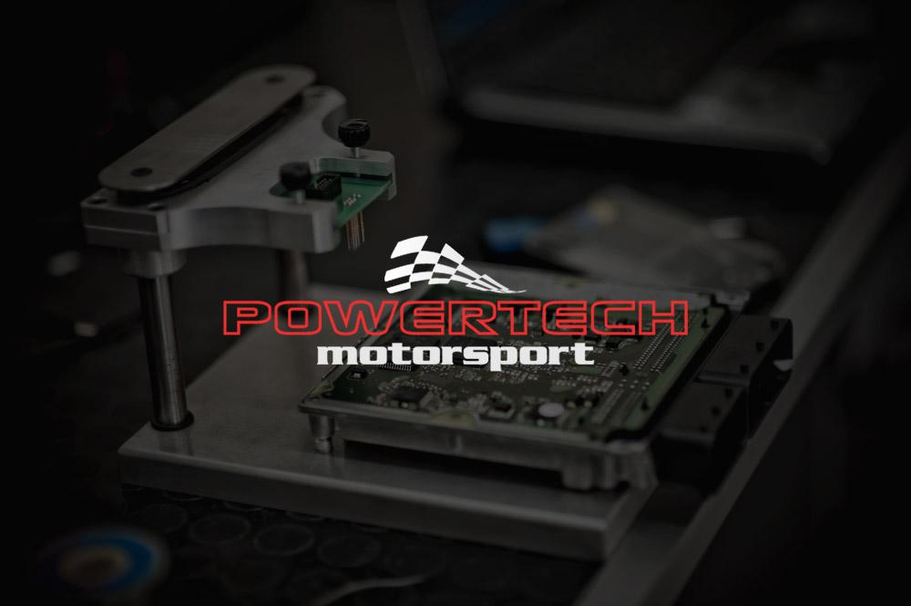 Powertech Motor Sport