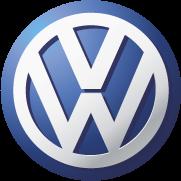 volkswaken logo