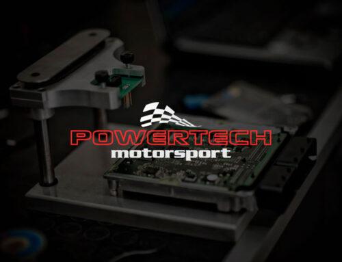 Quali sono i Servizi di Powertech Motor Sport